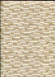 AV Secrets Wallpaper 5039-2 By AV Design Studio For Today Interiors